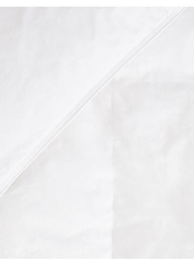 Marks & Spencer Kaz Tüyü 13.5 Tog Yorgan Beyaz